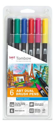 C:\Users\Owen\Source\Repos\TomBow\TomBow\TomBow\imports\product_images\images\tombow-ABT-6-dual-brush-pens-primary-colours-ABT-6P-1-1.jpg