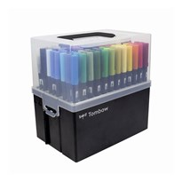 Tombow-ABT-dual-brush-pen-marker-box-ABT-108C-1.jpg