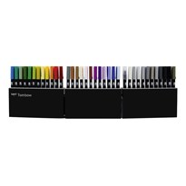 Tombow-ABT-dual-brush-pen-marker-box-ABT-108C-2.jpg