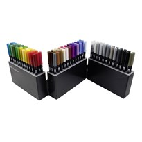 Tombow-ABT-dual-brush-pen-marker-box-ABT-108C-3.jpg