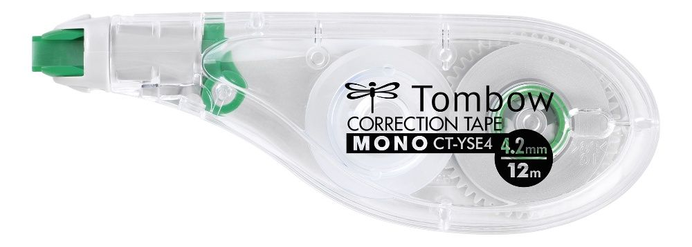 Correction tape MONO YSE4 CTYSE4.jpg