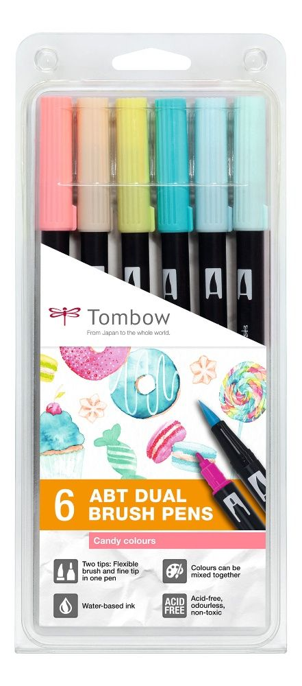 tombow-abt-dual-brush-pens-candycolours-pack-of-6-ABT6P5 (1).jpg